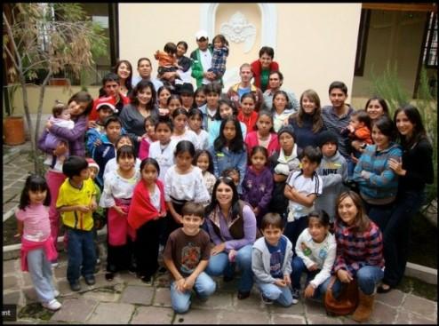 EcuadorMiPais 2011 CV-001